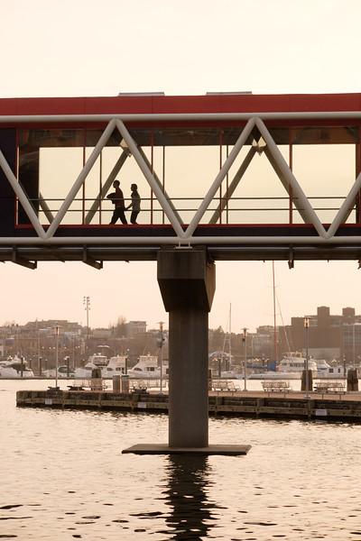 20160306 056 Baltimore Inner Harbor.jpg