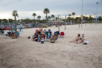 Music By The Sea (8-19-15)