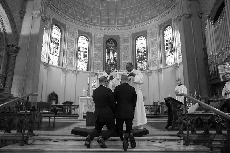 190629_miguel-ben_wedding-582.jpg