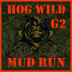 2011.11.05 Hog Wild Mud Run G2