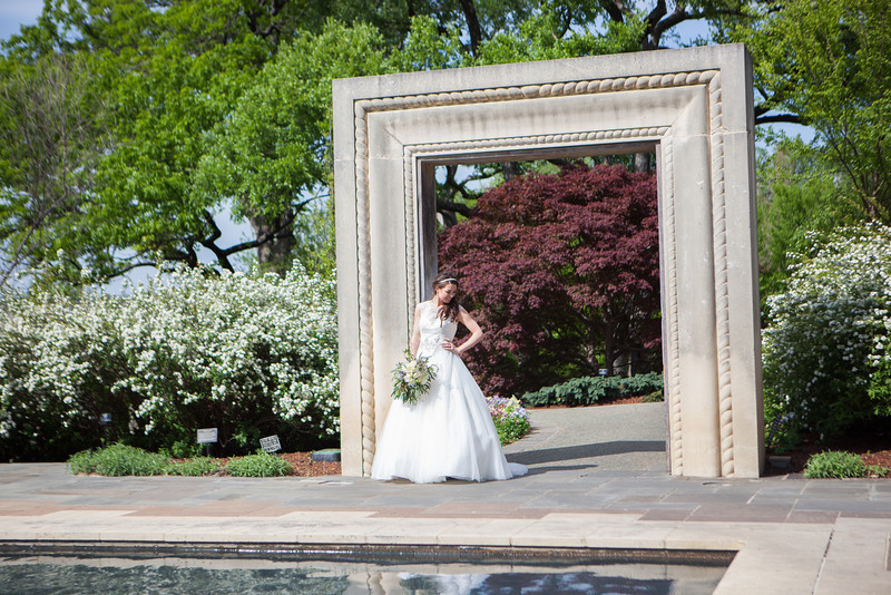 2014_04_10_bridals-51.jpg