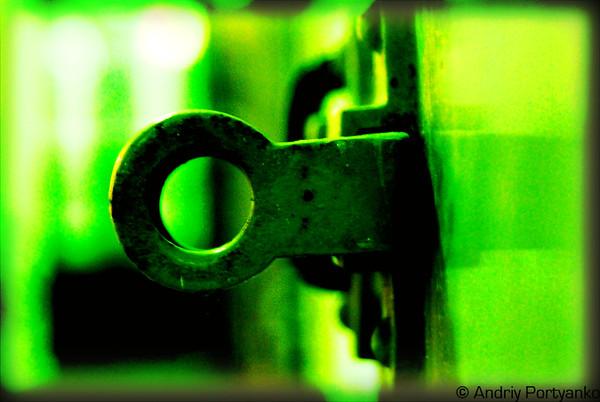 LockEffect.jpg