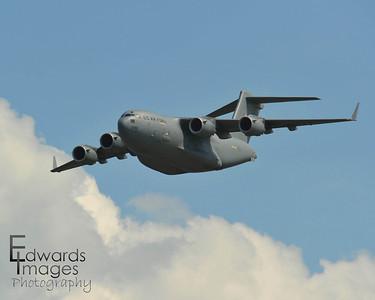 EAA Air Venture 2010