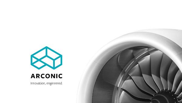 2018 Nov Arconic Machine Cleaning