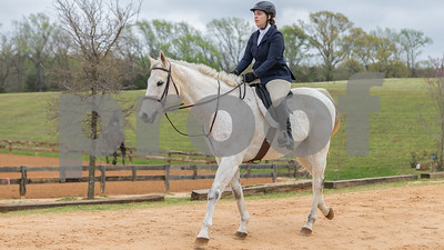 3/29/18 Texas Rose Horse Park Spring Horse Trials by Don Spivey