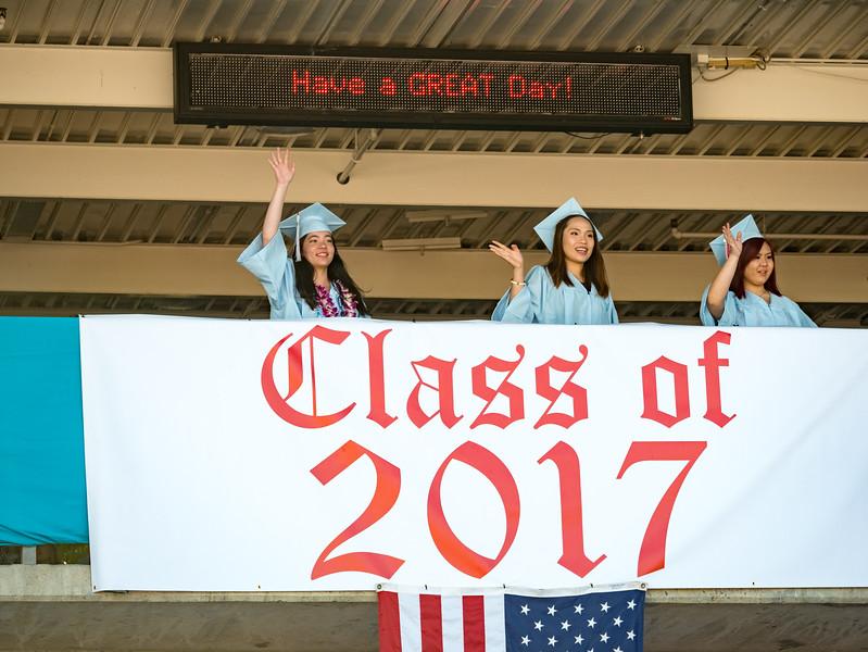 Hillsdale Graduation 2017-85523.jpg