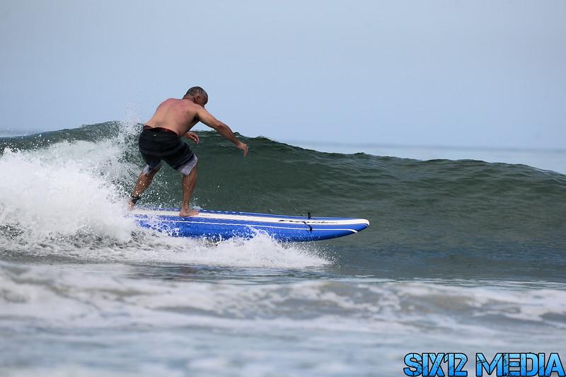 Venice Surf-99.jpg
