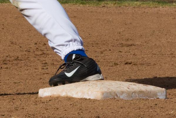 030418  Baseball Game