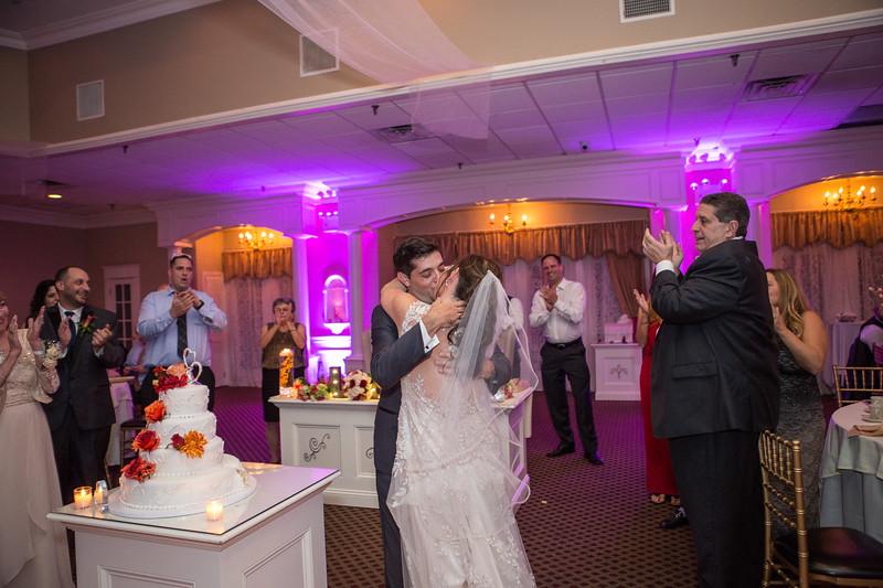 MRN_1494_Loriann_chris_new_York_wedding _photography_readytogo.nyc-.jpg.jpg