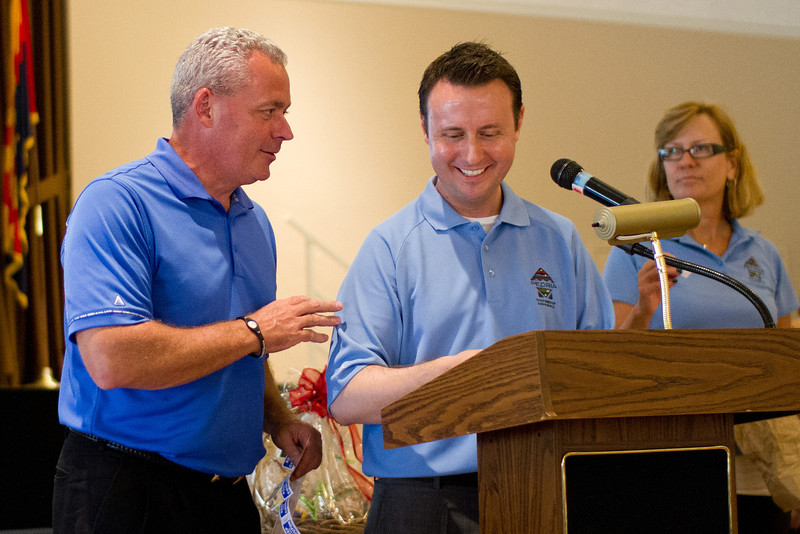 dmartinez-20120921-peo-golf-tourney-100.jpg
