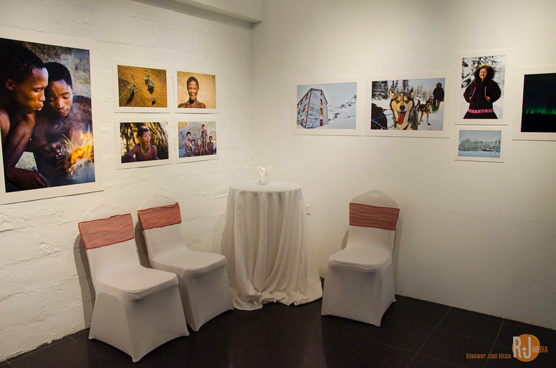 Malaysia-CAD Respect Photography Exhibit-3164.jpg