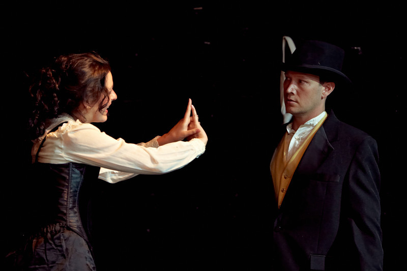 Actors Theatre - Miss Julie 184_300dpi_100q_75pct.jpg