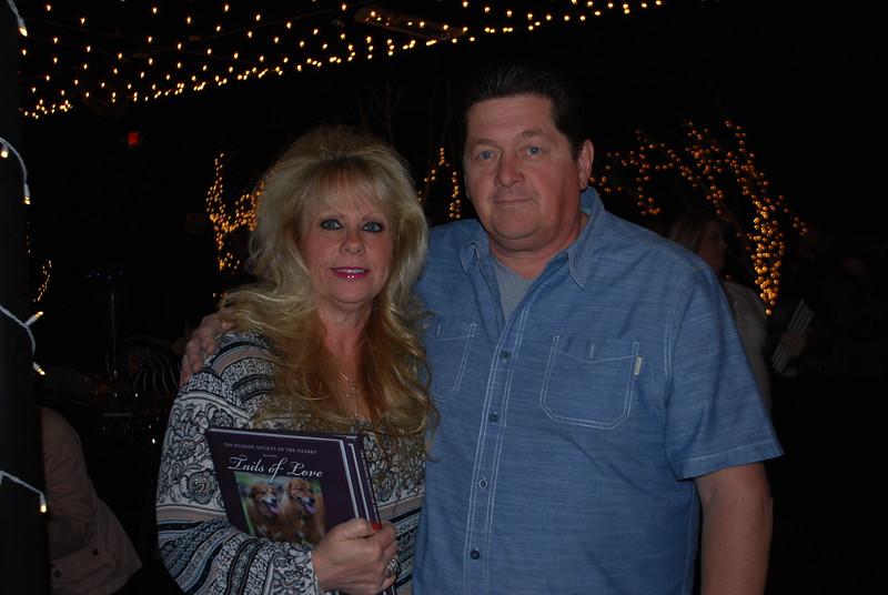 Christina and Michael Gall.JPG