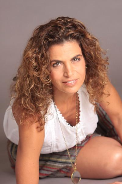 Barbara_Hernando_0439.JPG