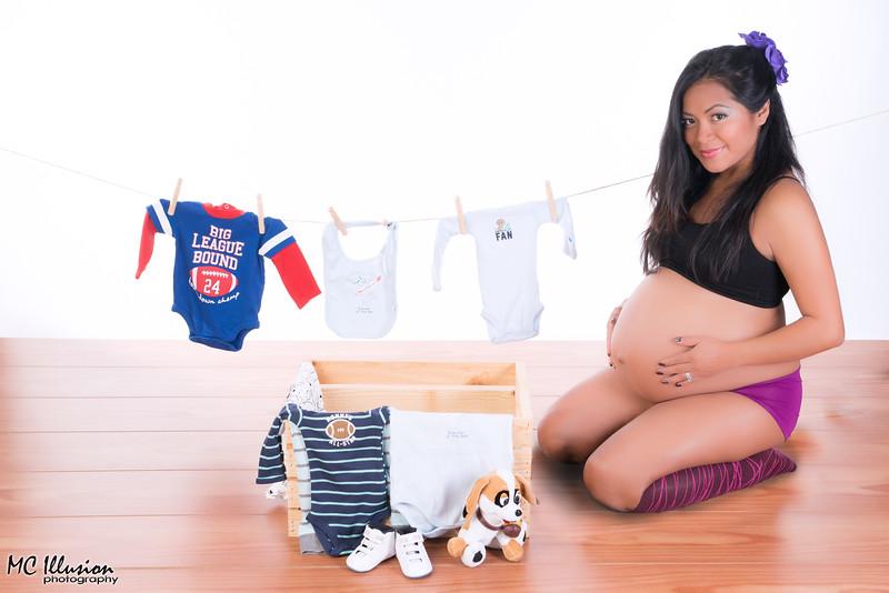 2015 11 22_Shiona Mumm Maternity_8133b1.jpg