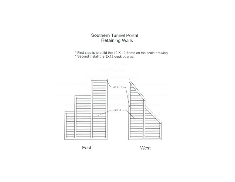 Southern Tunnel Retaining Walls.jpg