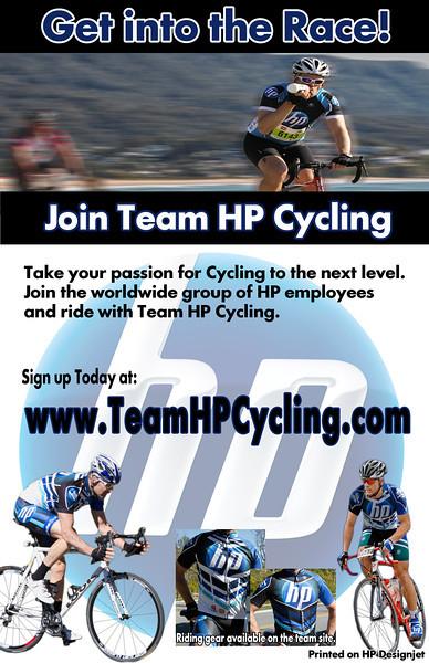 v3 cycle poster.jpg