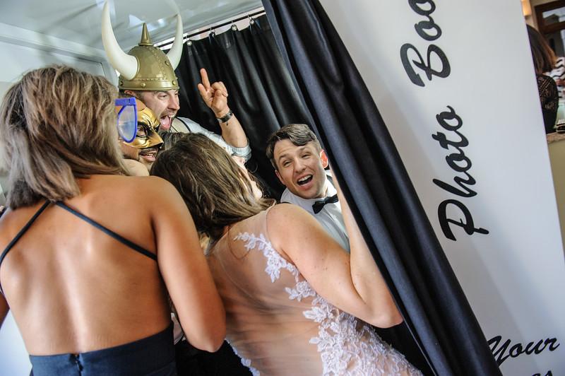 Everett Seattle monte cristo ballroom wedding photogaphy -0214.jpg