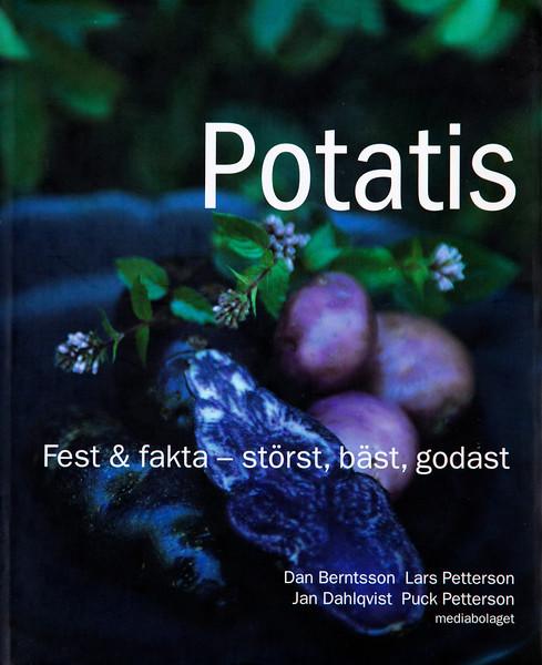 BOOK_Potatis.JPG