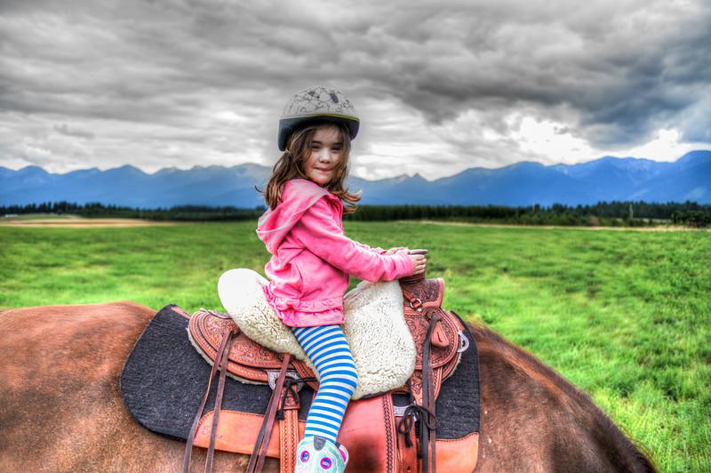 Anya on horseback.jpg