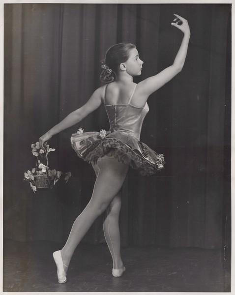 Dance_2948.jpg
