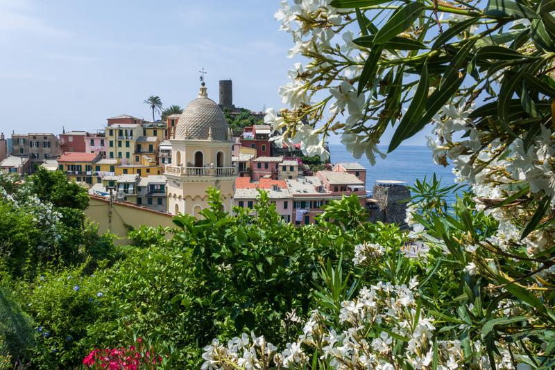 Day 5_Vernazza_ Cinque Terre_Italy-1548.jpg
