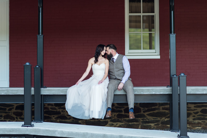 TATUM & JASON WEDDING-253.jpg