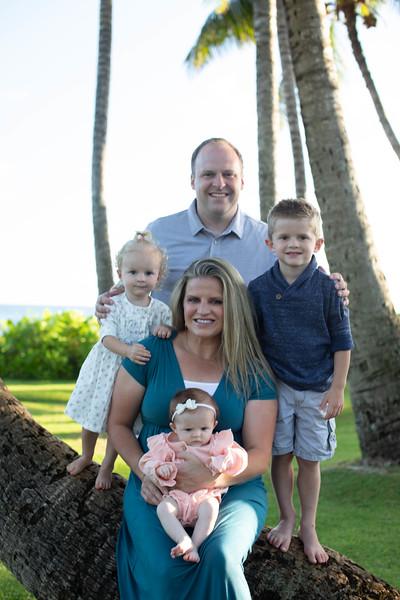 shipwrecks family photos-31.jpg