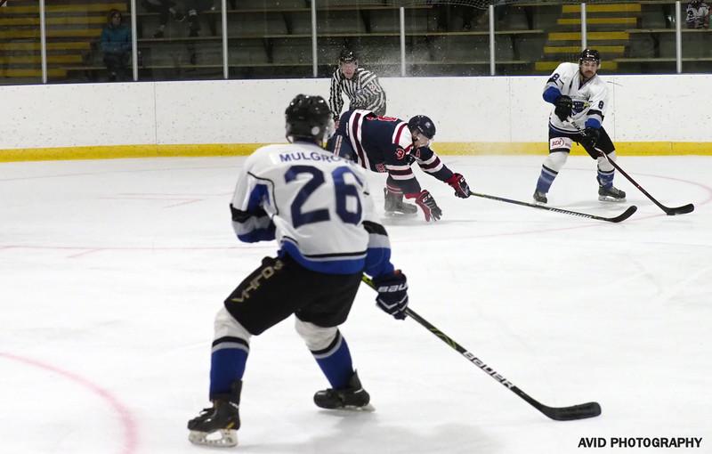 OkotoksBisons Junior Hockey Oct13 (52).jpg