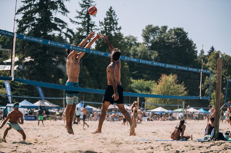 20190803-Volleyball BC-Beach Provincials-Spanish Banks-197.jpg