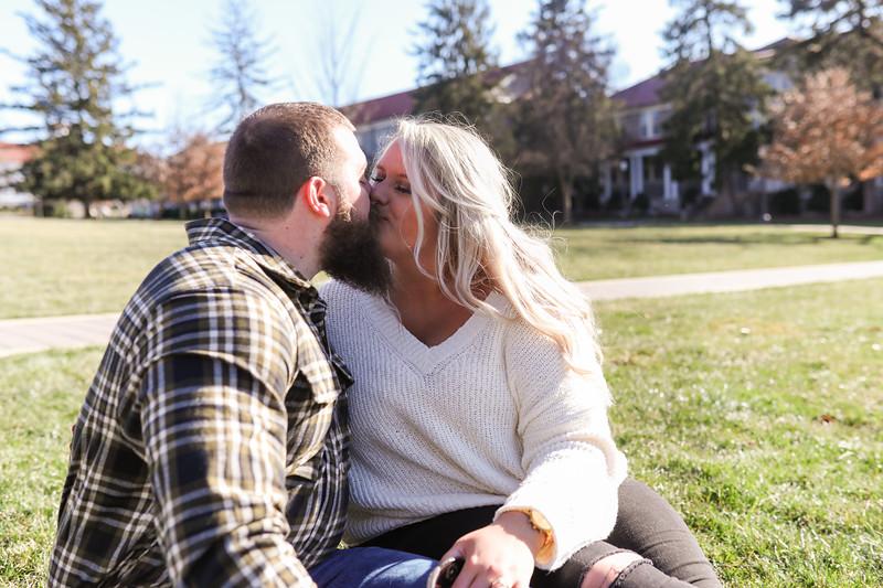 20200222-Lauren & Clay Engaged-37.jpg