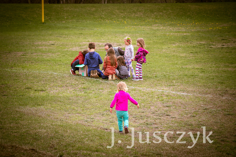 Jusczyk2021-6377.jpg