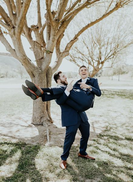 Casey-Wedding-6713.jpg
