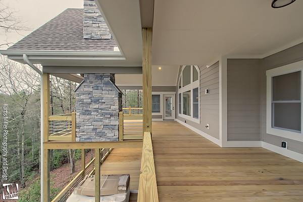 Morse-New Home - Morganton 02-12-19
