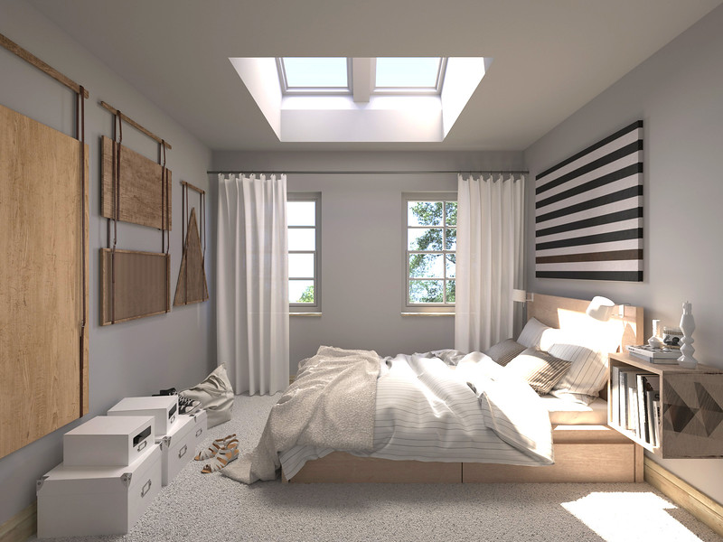 velux-gallery-bedroom-110.jpg