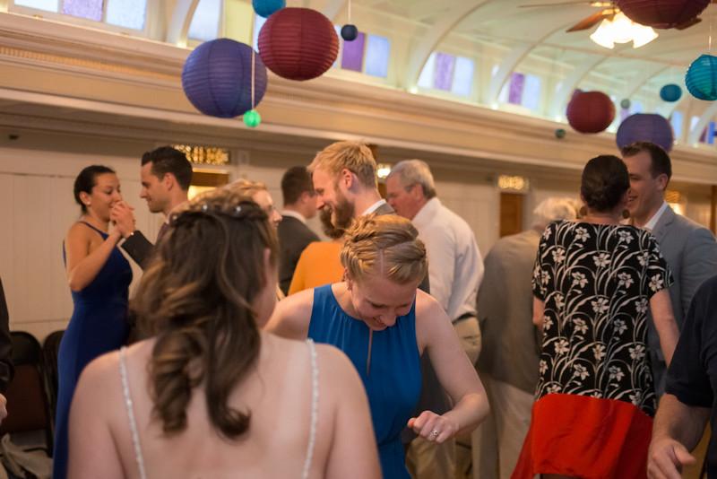 A&D Wedding Reception Pt.2-51.jpg