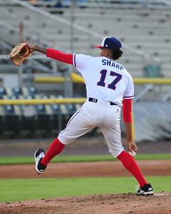 Sharp #17