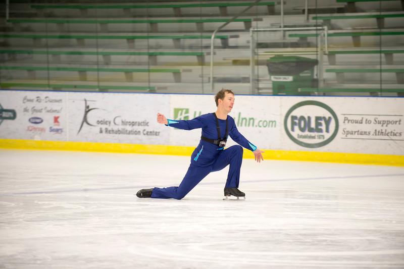 5. Figure Skating - 030.jpg