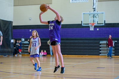 KRCSBasketball_JrTigers_9-10GirlsPurple_9-10GirlsWhite_02032018_Exported