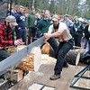 4-21-17 Woodsmen Spring Meet  (1016)