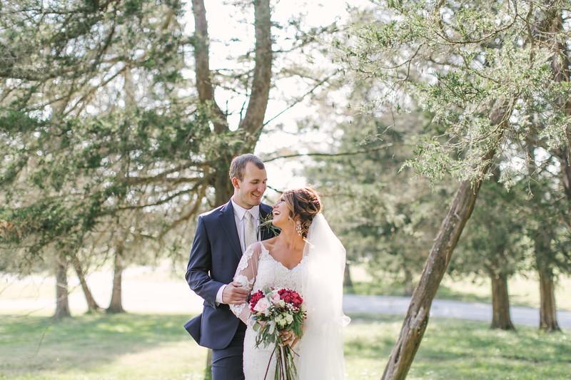 153_Aaron+Haden_Wedding.jpg