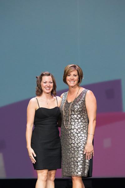 Award-Ceremony-Photos-0622.jpg