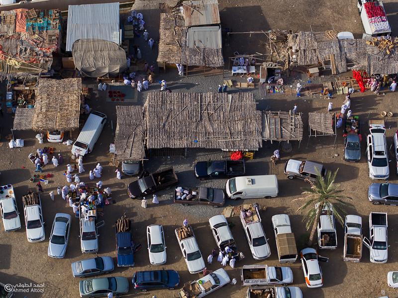DJI_0137- Alrustq-Habtah- Oman.jpg