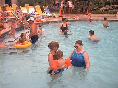 July 6,2003 Florida