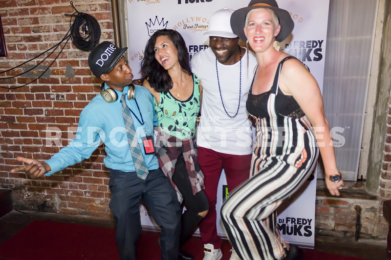 Hollywood Fresh Fridays - Official Launch - 08-04-18_111.JPG