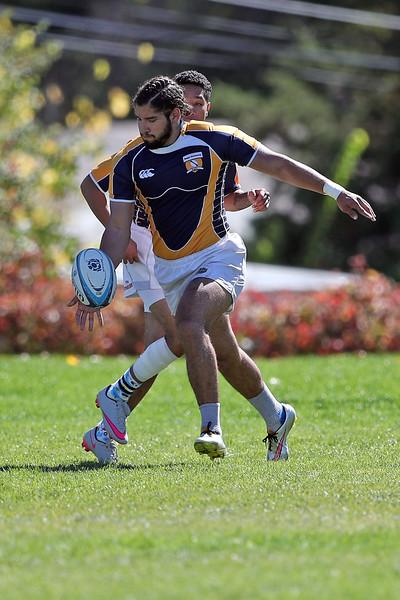 Regis University Men's Rugby Beau Vrbas J0360038.jpg