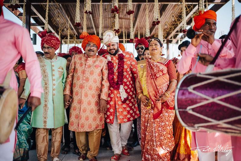 Dhwani + Dhaval - Wedding Day D4 XQD-47077.jpg