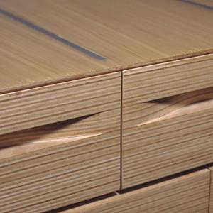 MultiPly/Plywood furninture