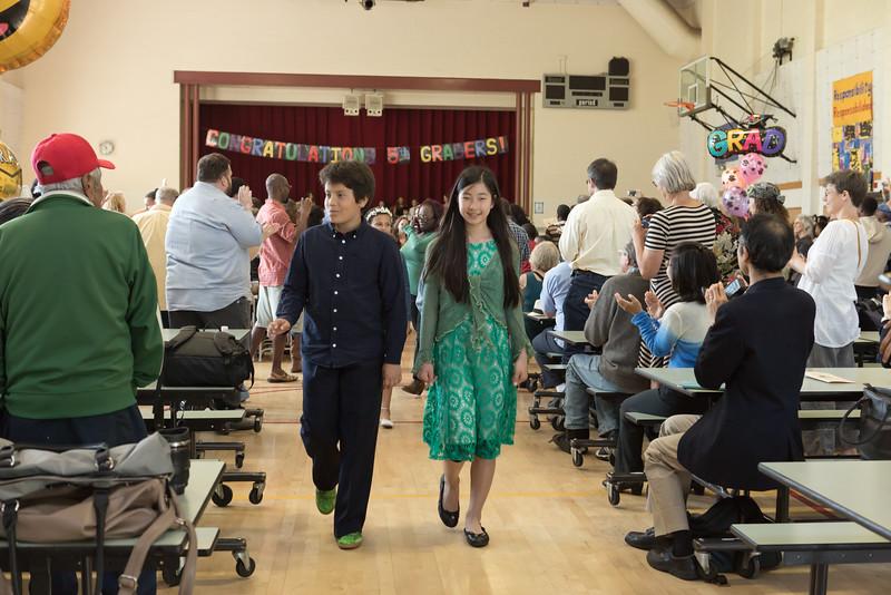 150612_RosaParks_Graduation2015_061.jpg