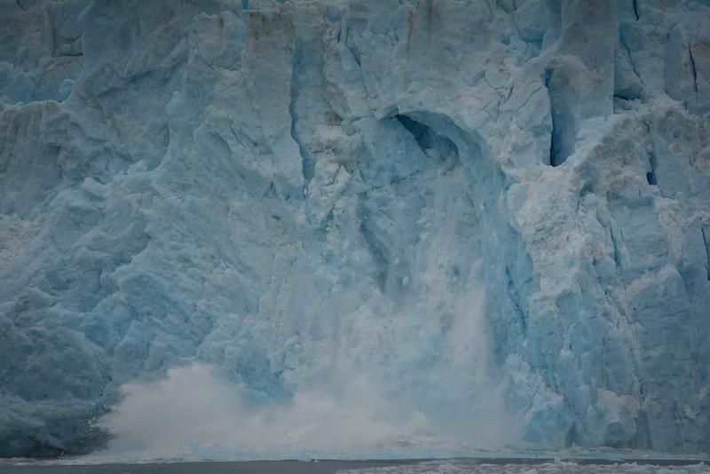 Kenai-Fjords-117.jpg